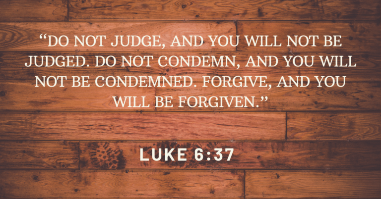 bible verses about repentance
